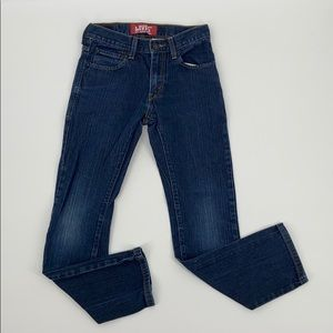 3 FOR $25 Levi's jeans size 14
